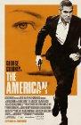 American / Американец