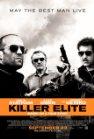 Killer Elite / Профессионал