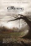 Conjuring / Заклятие