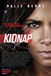 Kidnap / Похищение