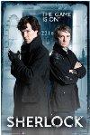 Sherlock / Шерлок