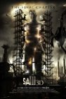 Saw 3D / Пила 7: Ловушки оживают