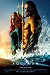 Aquaman / Аквамен