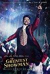 Greatest Showman / Величайший шоумен
