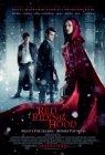 Red Riding Hood / Красная шапочка