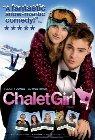 Chalet Girl / Как выйти замуж за миллиардера
