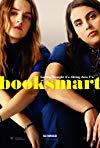 Booksmart / Образование
