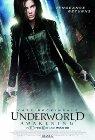 Underworld: Awakening / Другой мир 4: Пробуждение