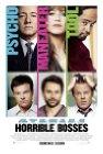 Horrible Bosses / Несносные боссы
