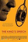 King's Speech / Король говорит!