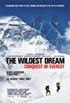 Wildest Dream / Самая дикая мечта