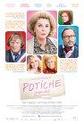 Potiche / Отчаянная домохозяйка