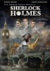 Sherlock Holmes / Угроза из прошлого