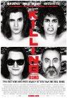 Killing Bono / Убить Боно