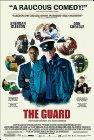 Guard / Однажды в Ирландии