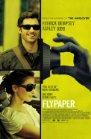 Flypaper / Липучка