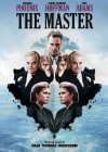 Master / Учитель