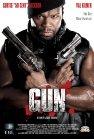 Gun / Ствол