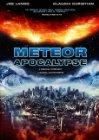 Meteor Apocalypse / Столкновение