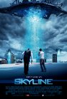 Skyline / Скайлайн