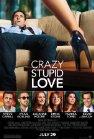Crazy, Stupid, Love. / Эта - дурацкая - любовь