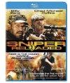 Sniper: Reloaded / Снайпер 4