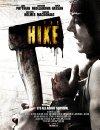 Hike / Экскурсия