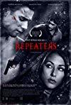 Repeaters / Повторяющие реальность