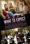 What To Expect When Youre Expecting / Чего ждать, когда ждешь ребенка