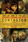 Contagion / Заражение