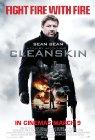 Cleanskin / Чистая кожа