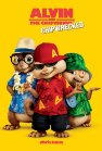 Alvin and the Chipmunks: Chipwrecked / Элвин и бурундуки 3