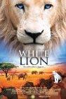 White Lion / Белый лев