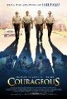 Courageous / Отважные