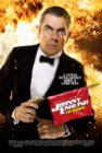 Johnny English Reborn / Агент Джонни Инглиш: Перезагрузка