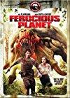 Ferocious Planet / Свирепая планета