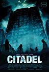 Citadel / Цитадель