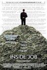 Inside Job / Инсайдерская работа