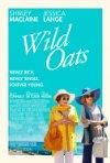 Wild Oats / Молодость по страховке