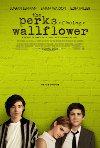 Perks of Being a Wallflower, The / Хорошо быть тихоней
