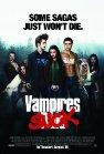 Vampires Suck / Вампирский засос