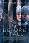 Before I Fall / Матрица времени