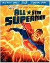 All-Star Superman / Сверхновый Супермен