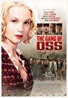 De Bende van Oss / Опасная банда Осс