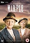 Agatha Christie's Marple / Мисс Марпл Агаты Кристи