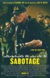 Sabotage / Саботаж