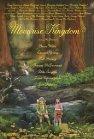 Moonrise Kingdom / Королевство полной луны