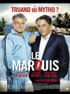 Marquis, Le / Маркиз