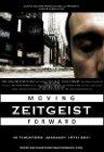 Zeitgeist: Moving Forward / Дух времени: Следующий шаг