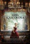 Anna Karenina / Анна Каренина